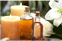 Aromatherapy Oils Suppliers