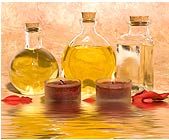 Peppermint Oil Suppliers