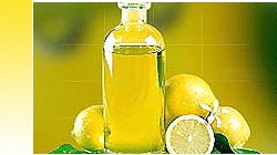 Aromatic Chemicals Manufacturer