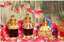 Attar Perfume Suppliers