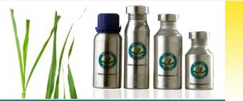 Lemongrass Essential Oils Exporters