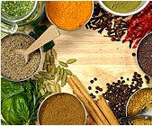 Spice Oils Manufacturers