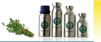 Thyme Oils Suppliers